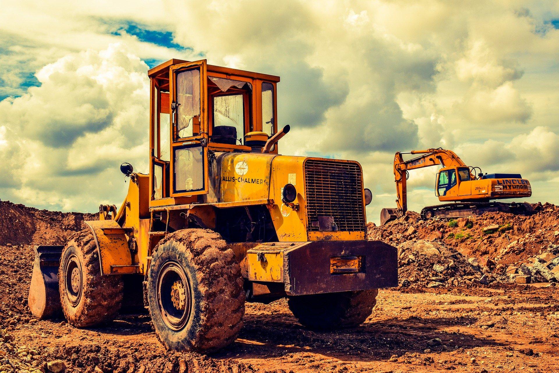 Btp bâtiment : vers un redemarrage des chantiers apres le covid-19
