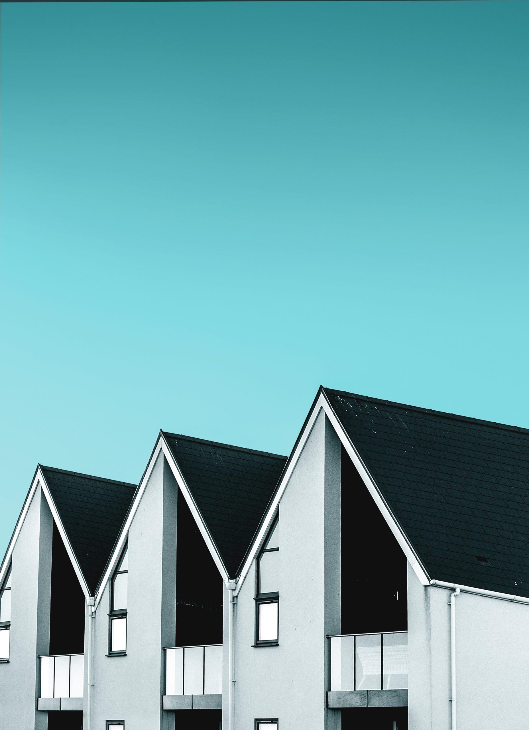 reprise de construction logements neufs apres la crise
